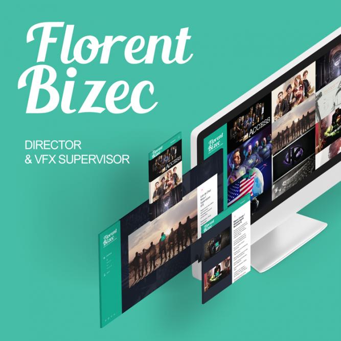 florent-bizec